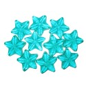 Pepperminit Shinning Star - Jewels 2 oz. Bag